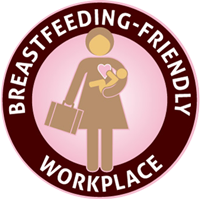 Breastfeeding-Friendly healthcare clinic