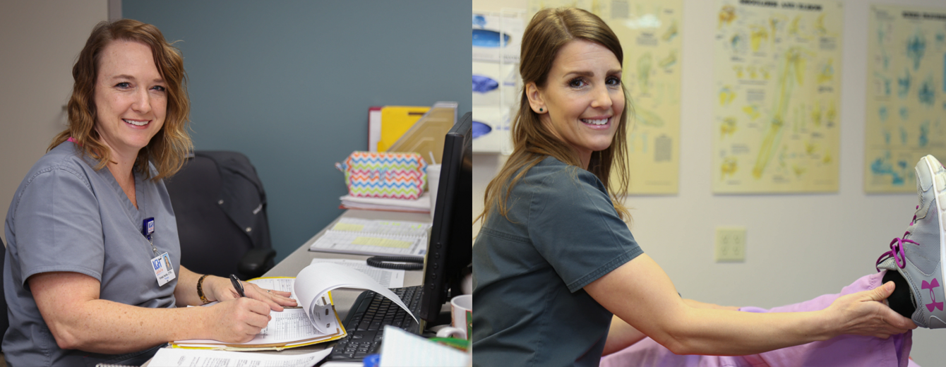 occupational Therapy doctors in jena louisiana