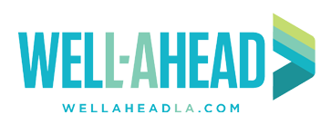 Well-Ahead Wellaheadla.com